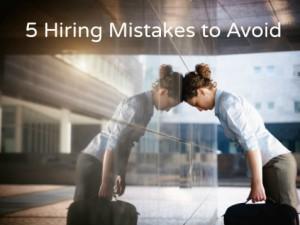 hiring-mistakes-300x225