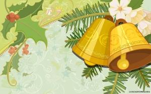 2-Christmas-Bells-800850