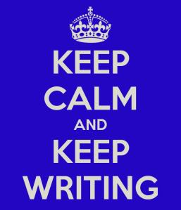 keep-calm-and-keep-writing-35