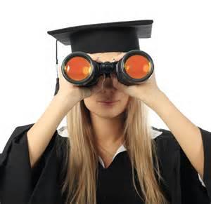 Grad job search